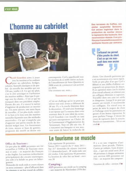 article-soissons-info.jpg